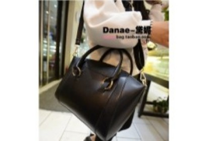 Fashionhomez BW5078 Korean Retro Crocodile Pattern Bag