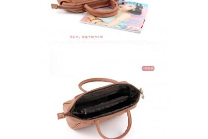 Fahionhomez BW5122 Stylish Small Handbag