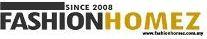Fashionhomez Online Store (CA0185302-W)